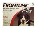Frontline-Plus-40-60[1]