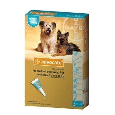 2950-advocate-spot-on-for-dogs-100-(4-10kg)[1]