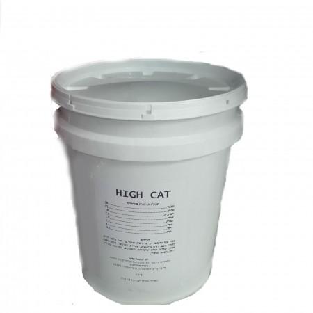 hughcat8kg