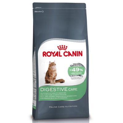 66288_pla_royalcanindigestivecare_10kg_3[1]
