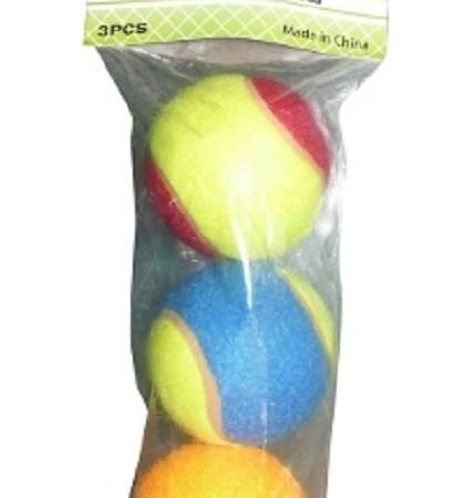 3tenisball