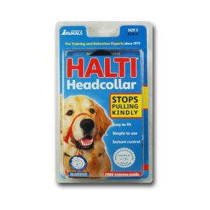 Halti-size-3-300x300[1]
